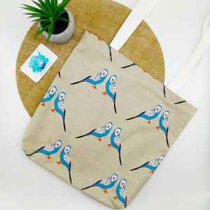 ohlesnuages-totebagperroquets